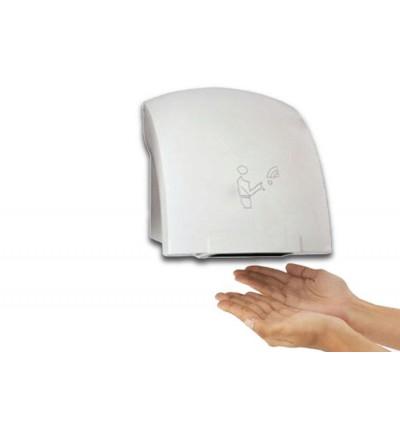 Prima II Automatic Hand Dryer