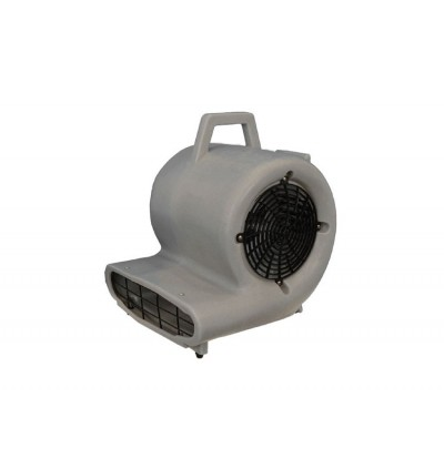 NEU-MAC B99 Heavy Duty Air Blower