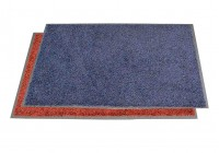 2ft x 3ft - Classic Solutions Mat