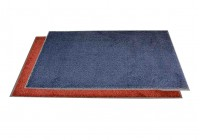 3ft x 5ft - Classic Solutions Mat