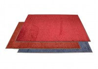 4ft x 6ft - Classic Solutions Mat
