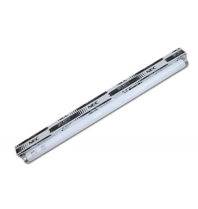 McQwin NEC - UV Black Light Tube 30w