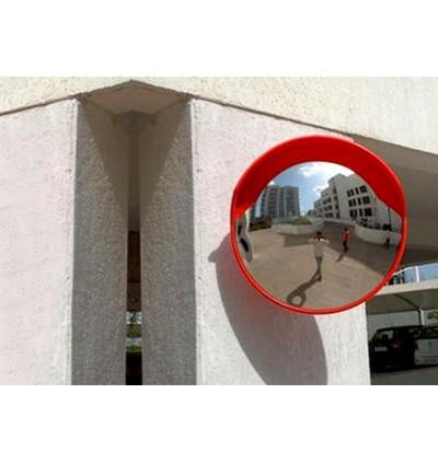 Safety Mirror - Convex Mirror 1000