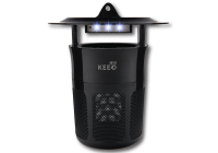 KEE-O Mosclean IS1 VIOLED LED Mosquito Trap