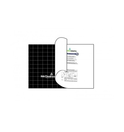 Sticky Glueboard - McQwin Mosclean IF1